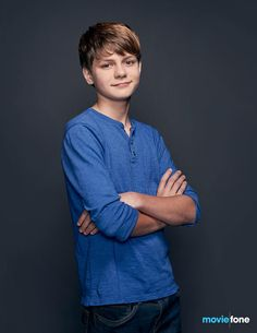ty simpkins 2015 - Google Search