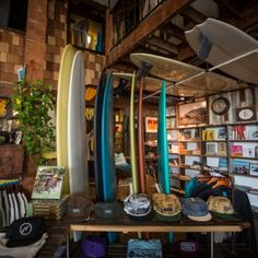 Mollusk-Surf-Shop--09