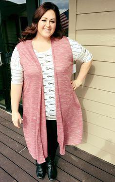 3e302459cec43 248 Best Lularoe Plus Size Outfit Ideas images