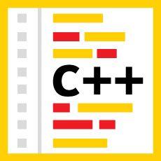 Основы программирования на C++ на примере множества несложных практических задач.