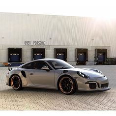991GT3-RS                                                       …