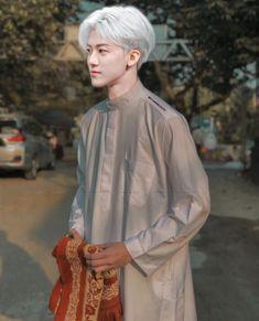 Foto Meme, Cute Couple Outfits, Nct Chenle, Nct Dream Jaemin, Lucas Nct, Kim Junmyeon, Glitter Background, Jaehyun Nct, Na Jaemin
