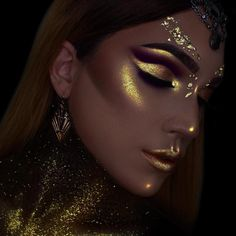 When you want your highlight visible from space  LOVE this!! So amazing @openmindfreesoul