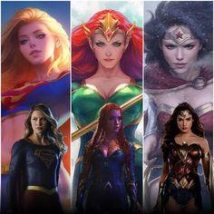 Nightwing, Batgirl, Helen Slater Supergirl, Supergirl Movie, Wonder Woman Drawing, Marvel Dc Movies, Dc Comics Women, Female Hero, Dc Legends Of Tomorrow