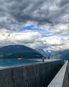 Südtirol: Architektonische Highlights im Pustertal