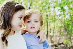 sibling and family photos. Copyright Cheeky Chic Studio