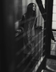 ::kirsty ward A/W 2012 photography by alexander jordan.