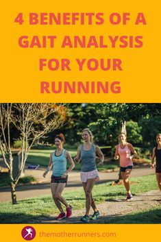 A gait analysis studies the way your body moves when you are running. It can be a powerful tool to keep you #injuryfree and running faster, more efficiently. Here is my experience and whether it helped my running. #running #runner #motherrunner #gaitanalysis #beginnerrunner #runningtips #runninghacks Running Hacks, Best Running Gear, Running Drills, Running Form, Running Injuries, Running Workouts, Running Training, Pre Run Stretches, Stretches For Runners