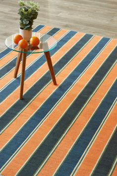 Winter Kelim - Kim Gray Collab: X metres. Please note that, as these printed rugs are mad. Rug Making, Winter, South Africa, Mad, House Ideas, Kids Rugs, Note, Grey, Prints