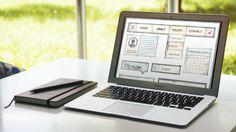 Start a Classifieds Website From Scratch http://ift.tt/1S27EFe  #Learn #classifieds #experts #Website