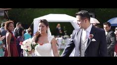 Wedding Videos, Wedding Dresses, People, Fashion, Bride Dresses, Moda, Bridal Gowns, Alon Livne Wedding Dresses, Fashion Styles