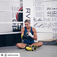 Follow our story feed all day tomorrow & watch the fights with us as @ufc Strawweight @kailincurran takes it over // #athohana #igtakeover