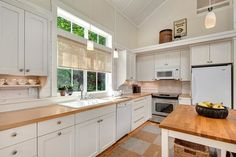 LOVE THIS TINY HOME... Kvale Hytte Cottage at Conover Commons Pocket Community 0012
