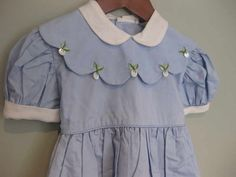1940 kids clothes - Google Search