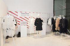e Vogue Talents a Palazzo Morando: l'evento Robert Wood, Who Is Next, Palazzo, Wardrobe Rack, Women Wear, Loft, Vogue, Design, Home Decor