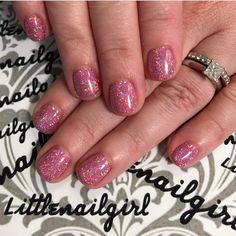 www.littlenailgirl.com  #summer #vegan #littlenailgirllacquer #pimpmyindies #weheartit #beautiful #youtube #love #supportindie #nails #miami #nailitdaily #flawless #manicure #nailart #nailprodigy #notd #nailpolish #littlenailgirl #selfmade #grind #nailsofinstagram #bblogger #nailpolishaddict #boutique #nailartwow #beauty #follow #nailartist #glitter