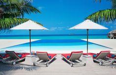 http://travelcentremaldives.com/maldives-blog/sea-worlds-leading-underwater-hotel-restaurant  Four reasons to holiday at JA Manafaru