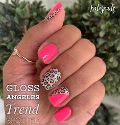 Nail Color Combos, Nail Colors, Cute Nails, Pretty Nails, Color Street Nails, Tips Belleza, Mani Pedi, Christmas Nails, Nails Inspiration