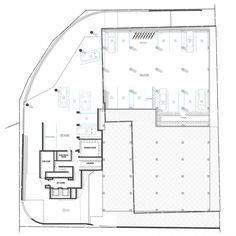 Innovation, Floor Plans, Design, Floor Plan Drawing, House Floor Plans
