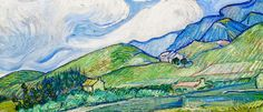 Billedresultat for van gogh statens museum