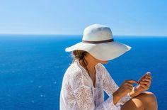 Travel Trends of 2014 (Photo: Thinkstock/iStock)