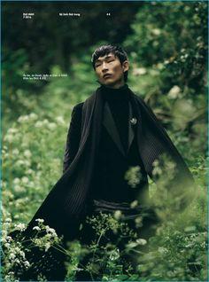 Sang-Woo-Kim-2016-Editorial-Elle-Man-Vietnam-008