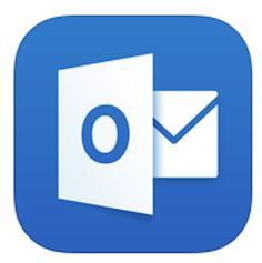 What You Need to Know about Outlook for iOS