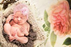 Newborn e Gestantes - Fotografia infantil em Goiânia - GO | Veruska Toledo
