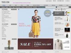 seznam levnych prodejnich webu