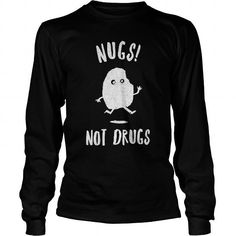 Nugs Not Drugs #hobbies #Drugs #gift #ideas #Popular #Everything #Videos #Shop #Animals #pets #Architecture #Art #Cars #motorcycles #Celebrities #DIY #crafts #Design #Education #Entertainment #Food #drink #Gardening #Geek #Hair #beauty #Health #fitness #History #Holidays #events #Home decor #Humor #Illustrations #posters #Kids #parenting #Men #Outdoors #Photography #Products #Quotes #Science #nature #Sports #Tattoos #Technology #Travel #Weddings #Women