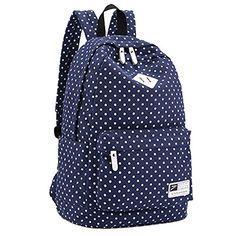 SUPON School Style Leisure Backpacks Vintage Floral Print School Backpacks for Girls for Teens Students Women Ladies Girls (Blue) BLUBOON http://www.amazon.com/dp/B00M93W8HO/ref=cm_sw_r_pi_dp_bylEub1FKKE8R
