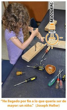 practical life, fine motor, probably best to supervise screwdrivers Motor Skills Activities, Fine Motor Skills, Preschool Activities, Fine Motor Activities For Kids, Dementia Activities, Physical Activities, Reggio Emilia, Finger Gym, Funky Fingers