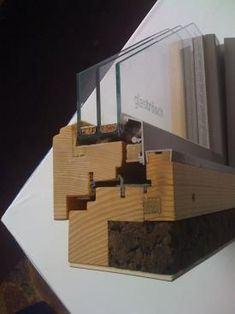 Passivhaus Windows  Cold-climate builders look for the best available windows