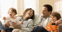 virginia emergency child custody laws