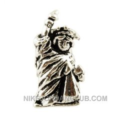 http://www.nikejordanclub.com/pandora-statue-of-liberty-silver-bead-clearance-for-sale.html PANDORA STATUE OF LIBERTY SILVER BEAD CLEARANCE FOR SALE Only $18.65 , Free Shipping!