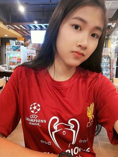 Liverpool fan shirt : 6th European Trophy , UCL Champions 2019 Liverpool Girls, Liverpool Fans, Liverpool Football Club, Football Fans, Fan Shirts, Champions League, Christmas Sweaters, Soccer, Counting