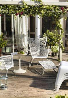 Table console en fer forg et verre toscane toscane fer forg et maison du monde - Ikea ideas jardin pau ...
