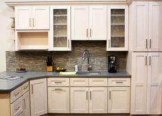 Order Custom Cabinets Online