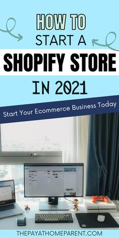 Check out this tutorial on how to start a dropshipping business with Shopify. Make money online with an ecommerce store! This home business idea is a great way to make money and work from home. How to setup a Shopify store, how to start an ecommerce shop with Shopify, how to make money with Shopify. Way To Make Money, Make Money Online, How To Make, Home Business Ideas, Ecommerce Shop, Navigation Bar, Drop Shipping Business, Starting Your Own Business, Small Businesses