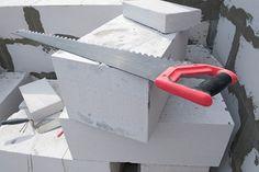 How to Lay Concrete Blocks | DoItYourself.com