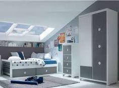 dormitorios infantiles - Buscar con Google