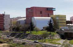 Coût du théâtre de l' Archipel de Perpignan > Photos > theatre de l Archipel Perpignan cout