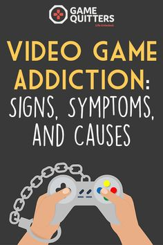 Video game addiction is a real mental health condition. What treatment options are available? Types Of Anxiety Disorders, Mental Health Disorders, Mental Health Conditions, Mental Health Problems, Online Games For Kids, Online Video Games, Video Games For Kids, Teaching Technology, Teaching Biology