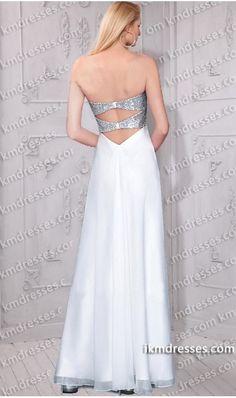 http://www.ikmdresses.com/Elegant-Ruched-Sleeveless-A-Line-Satin-One-Shoulder-Date-Dresses-p20015