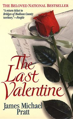 lost valentine pratt