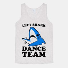90e7b4f8 35 Best LEFT SHARK!!!! images | Sharks, Shark, Left shark