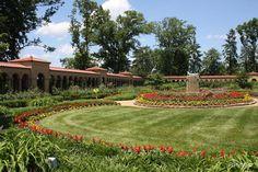 St. Francis Hall | www.partyista.com