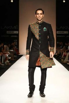 Indian Designer at Lakme Indian Fashion Week as part of Summer 2013. Follow Strand of Silk to get the best of Beautiful Indian Fashion from leading Fashion Designers, including Contemporary Indian Fashion and Indian Bridal clothes like Saris, Anarkalis, S