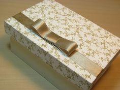 Caixas de mdf decoradas para lembrancinhas de Casamento em Vitória ...