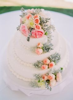 Sweet Gloucester Seaside Wedding by Michael and Carina Photography